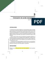 Cap03 colocacion de sonda!.pdf
