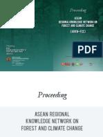 56. Prosiding ARKN 2014