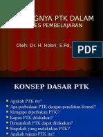 SLIDE PTK Lengkap Hobri(1).ppt