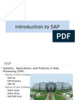 Intro_to_SAP.ppt
