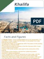 Vincent Wilson Globaleye_Burj Khalifa