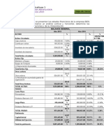 TAREA 2 Finanzas Administrativas 1
