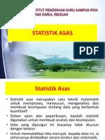 statistik-asas1