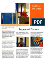 2 newsletter jan