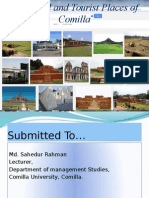 Ppt Project Mgt