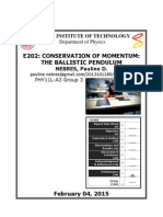 E202 Title Page 45