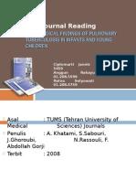 Jurnal Radiologi.ppt