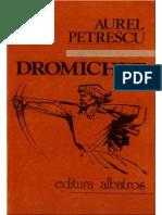 Aurel Petrescu - Dromichet.pdf