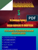 KULIAH TULANG DR JOKO.ppt