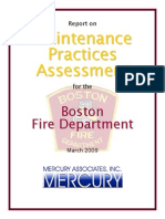 Final Report on BFD Fleet Maintenance Practices Assessment_tcm3-4016
