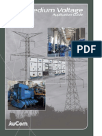 Medium_voltage_application_guide_EN.pdf