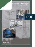 Medium_voltage_application_guide_EN.pdf