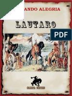 Fernando Alegria - Lautaro.pdf