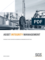 Asset Integrity Management (SGS-IND-AIM-USL-EN-12).pdf