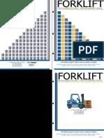 Forklift Catalog