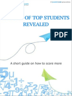 Secrets of top students revealed.pdf