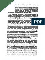 Schmidt - 0025.pdf