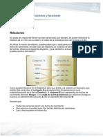 M1A1L1_relaciones_funciones