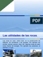 LAS UTILIDADES DE LAS ROCAS.pptx