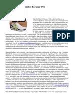 Nike Air Max 93 Hombre baratas TA6