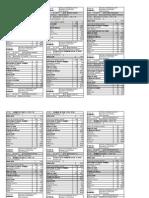 FLUTURASI.pdf