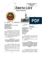 ODLUKA O BUDŽETSKOJ INSPEKCIJI GRADA.pdf