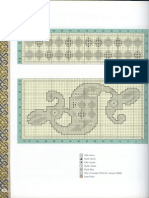 Pages from Celtic Cross Stitch.pdf