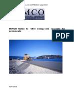 Ermco Guide Rcc