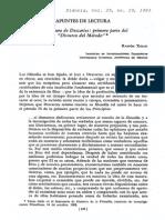 DIA83_Xirau.pdf