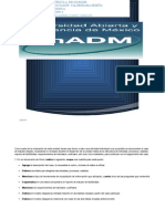BDD_U2_EA_ALJC.docx