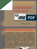 la computación en la nube 2.pdf