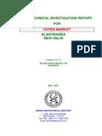 REPORT ALAKHNANDA.pdf