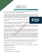 Dijetarët dhe mendimtarët - Shejh AbdulAdhim El Bedevi.pdf