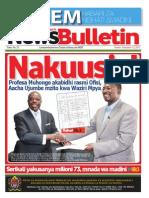 Bulletin 53