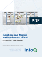Kan Ban and Scrum (Final version from InfoQ)