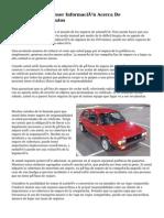 Consejos Para Obtener Información Acerca De Aseguradoras De Autos