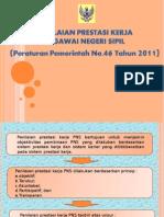 1. PP No. 46 Tahun 2011 (Slide)