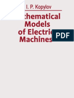mathematical_models_of_electric_machines_ByPriale.pdf