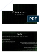 Making of Infographic