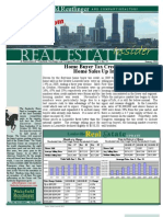 Wakefield Reutlinger Realtors Jan 2010 Newsletter