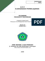 072-kk-07-rpp-menguasai-cara-menggambar-kunci-untuk-animasi (1).doc