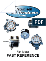 AF104 Fan Motor Low Res