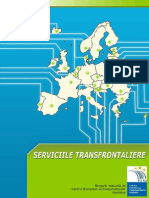 05.Directiva_servicii