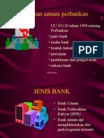 bank umum 1