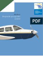 06.Drepturile_pasagerilor_aerieni.pdf