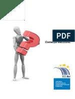 09.Ecommerce.pdf