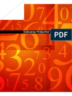 10.Indicarea_Preturilor.pdf