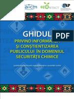GHIDUL_PRIVIND_INFORMAREA_SI_CONSTIENTIZAREA_PUBLICULUI_IN_DOMENIUL_SECURITATII_CHIMICE.pdf