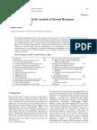 Hidrokortison Butirat Japan Journal