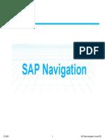 SAP_Basic_Navigation_Course.pdf